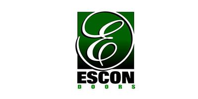 Epscon